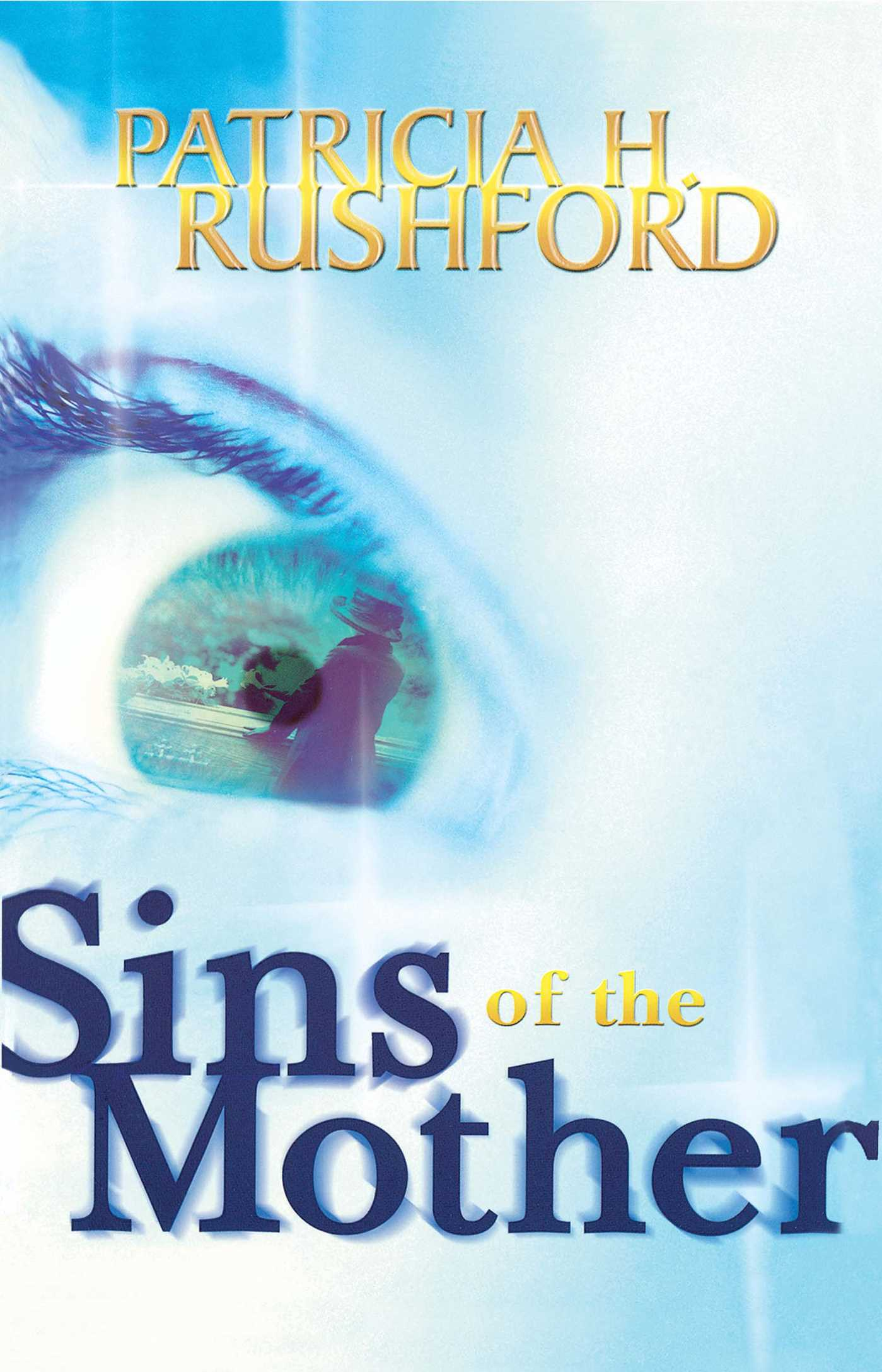 Sins-of-the-mother-9781582293424_hr