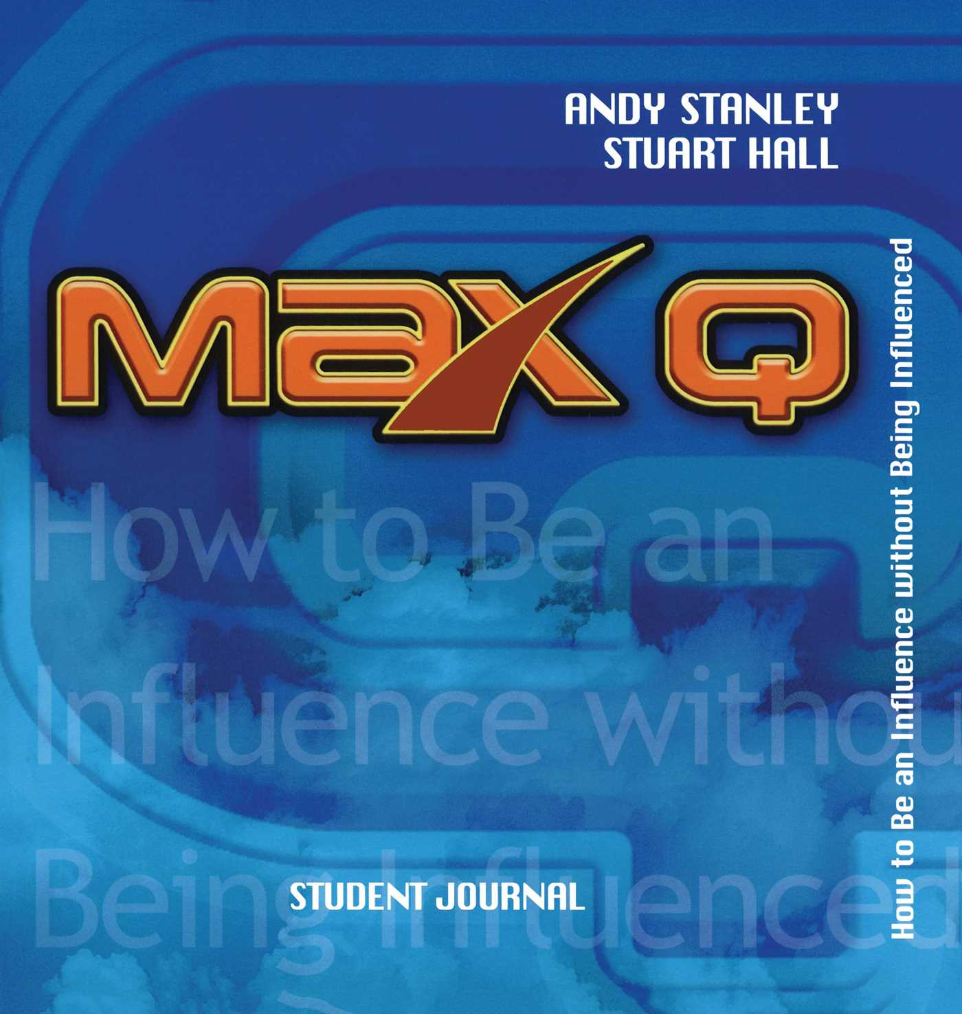 Max-q-student-journal-9781582293615_hr