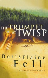 The Trumpet at Twisp