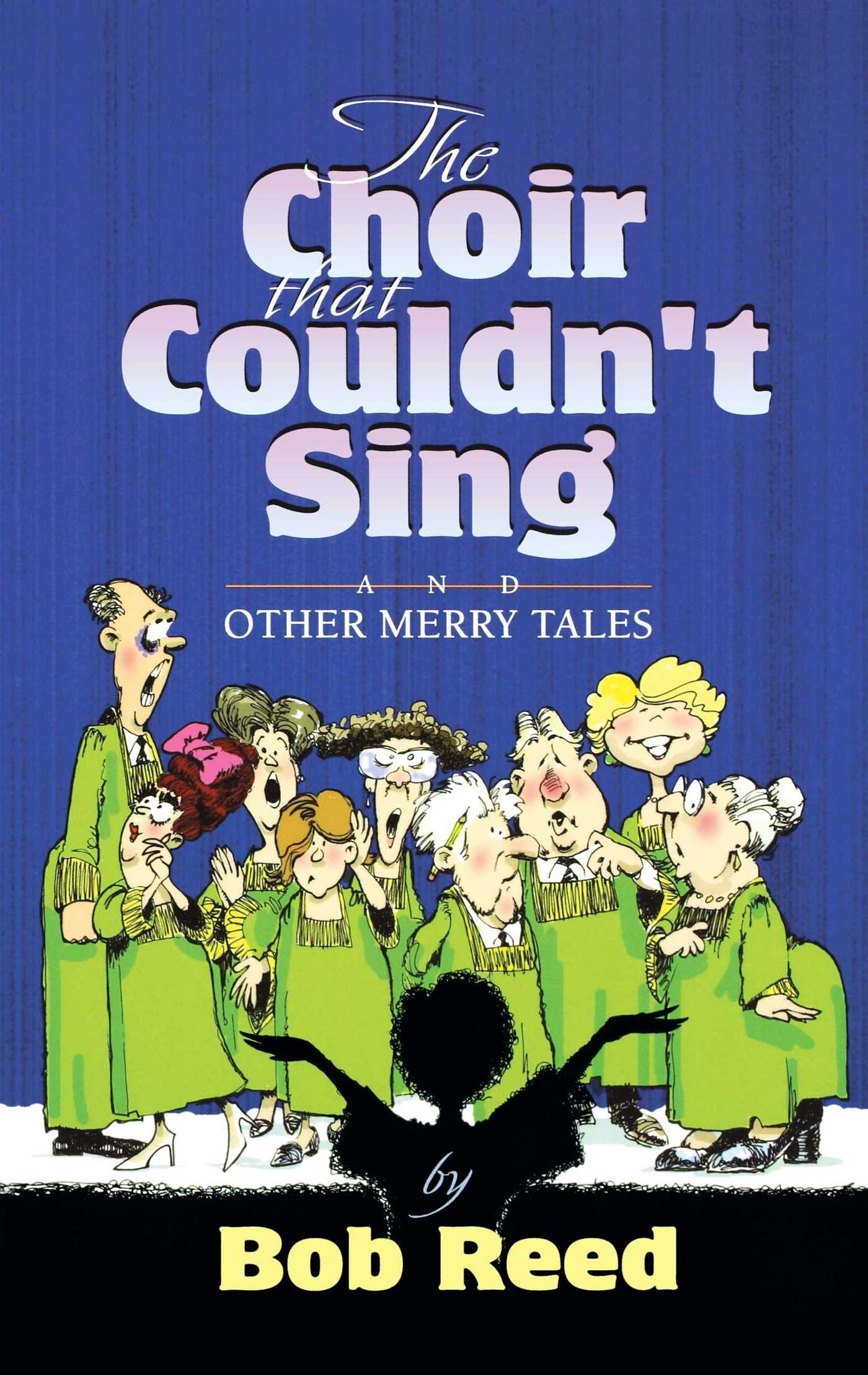 Choir-that-couldnt-sing-9781582293998_hr