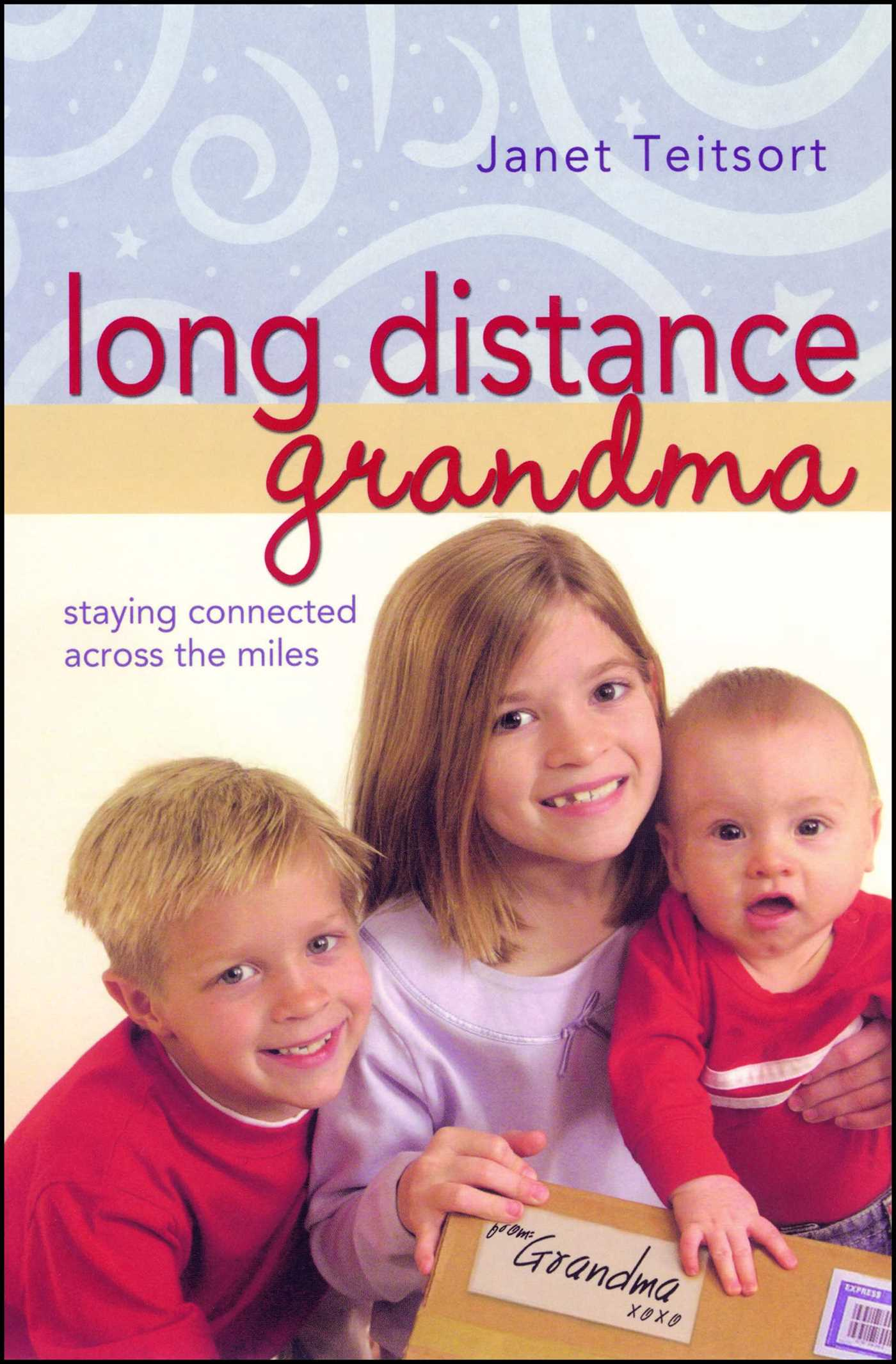 Long-distance-grandma-9781582294445_hr