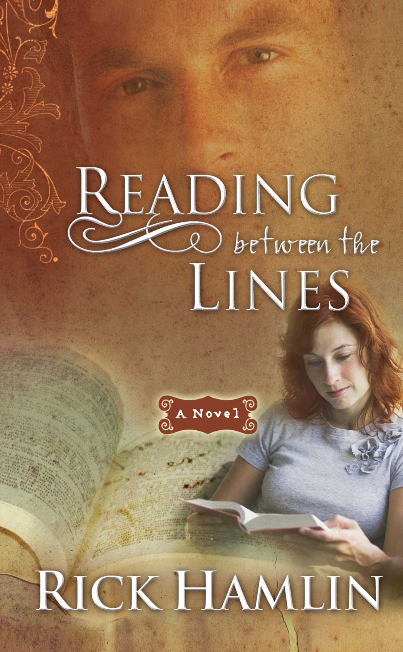 Reading-between-the-lines-9781582295787_hr