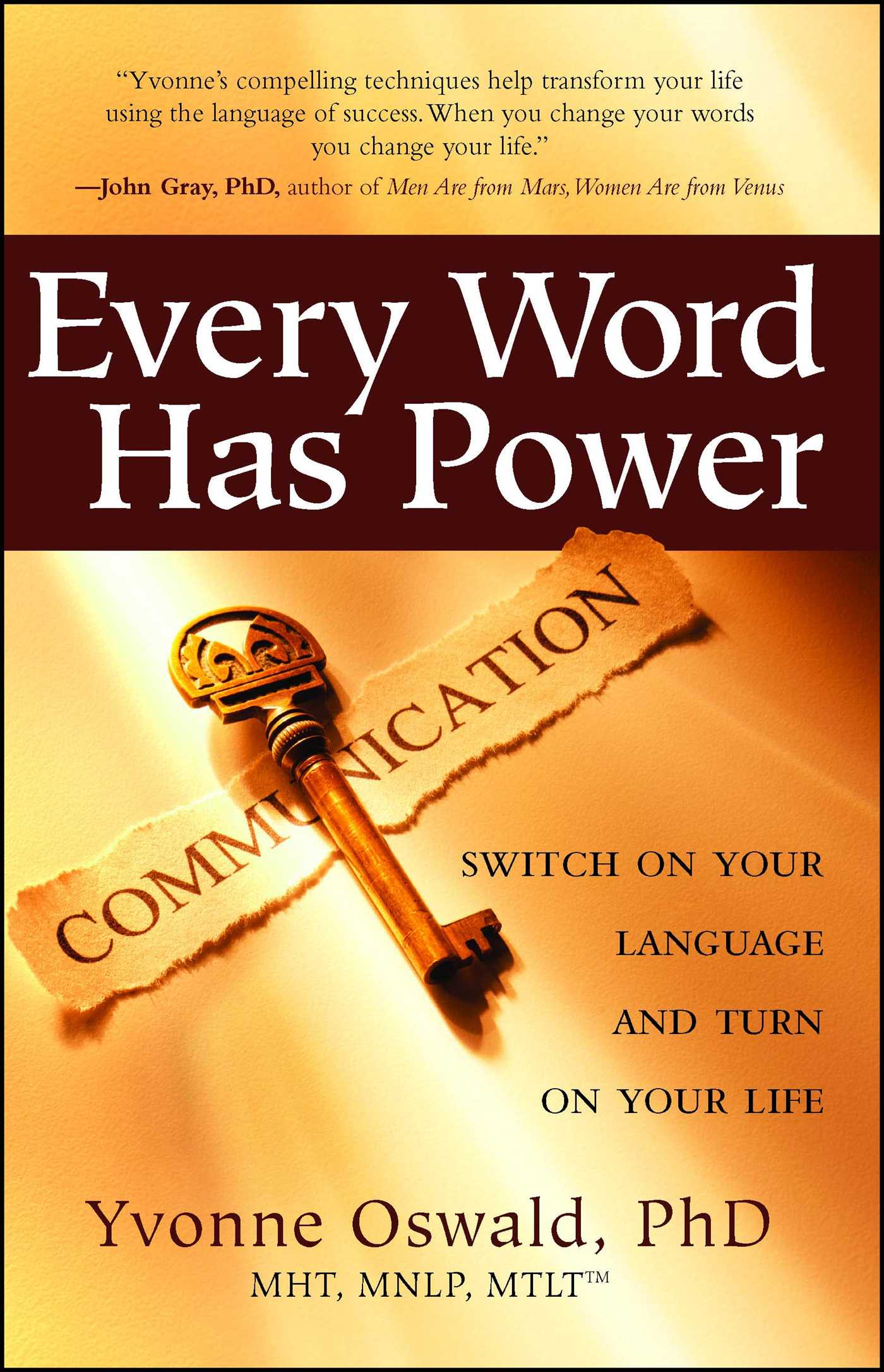 Every-word-has-power-9781582701813_hr
