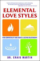 Elemental Love Styles