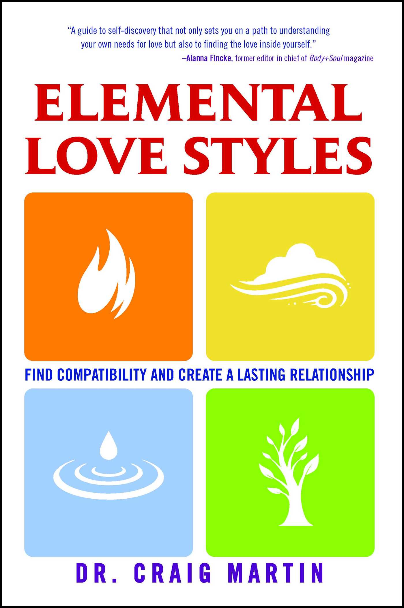 Elemental-love-styles-9781582702568_hr