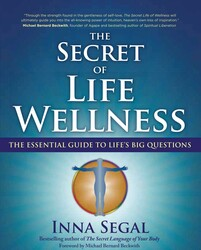 The Secret of Life Wellness
