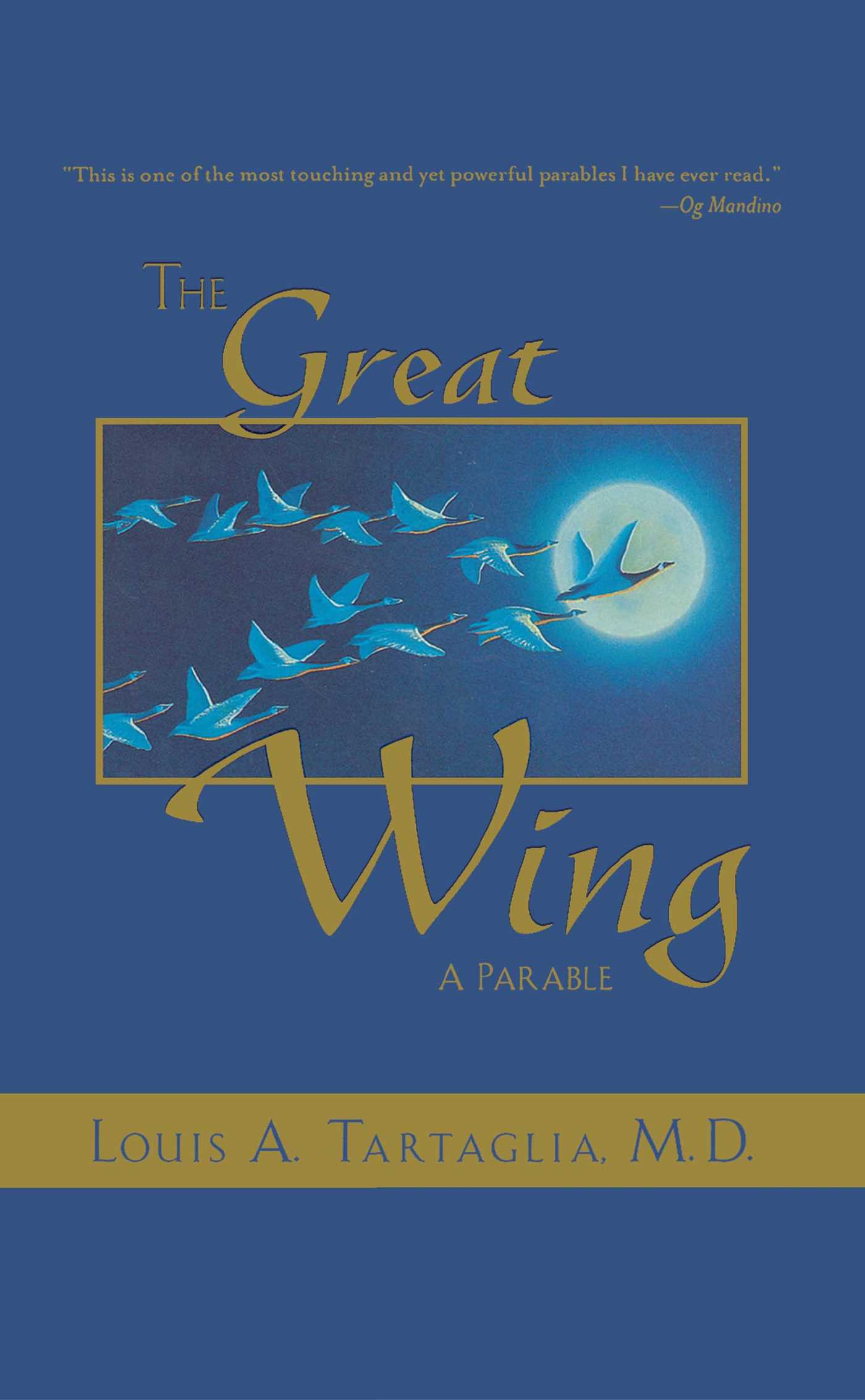 The-great-wing-9781582703220_hr