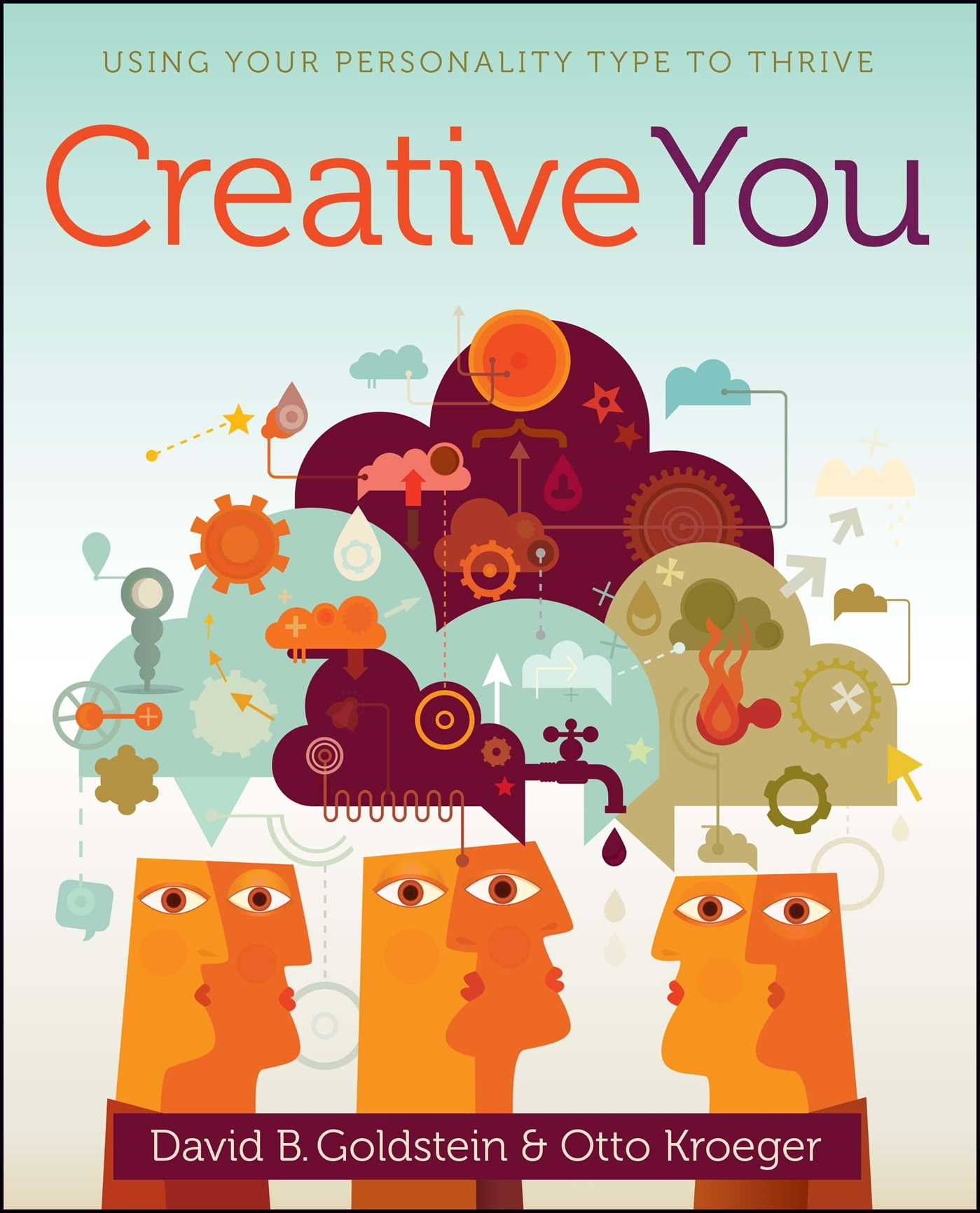 Creative-you-9781582703657_hr