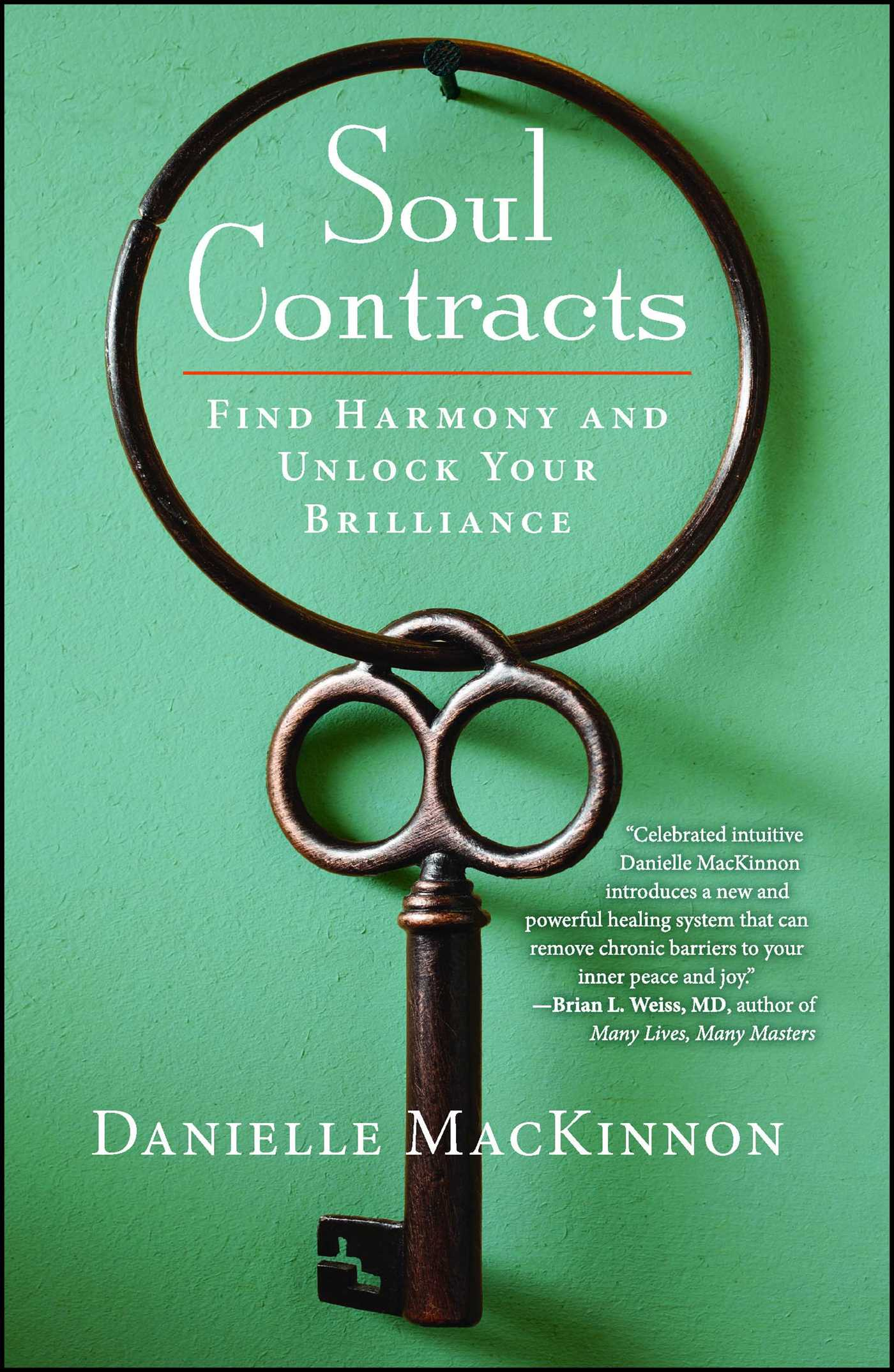 Book Cover Photography Contract : Soul contracts book by danielle mackinnon official