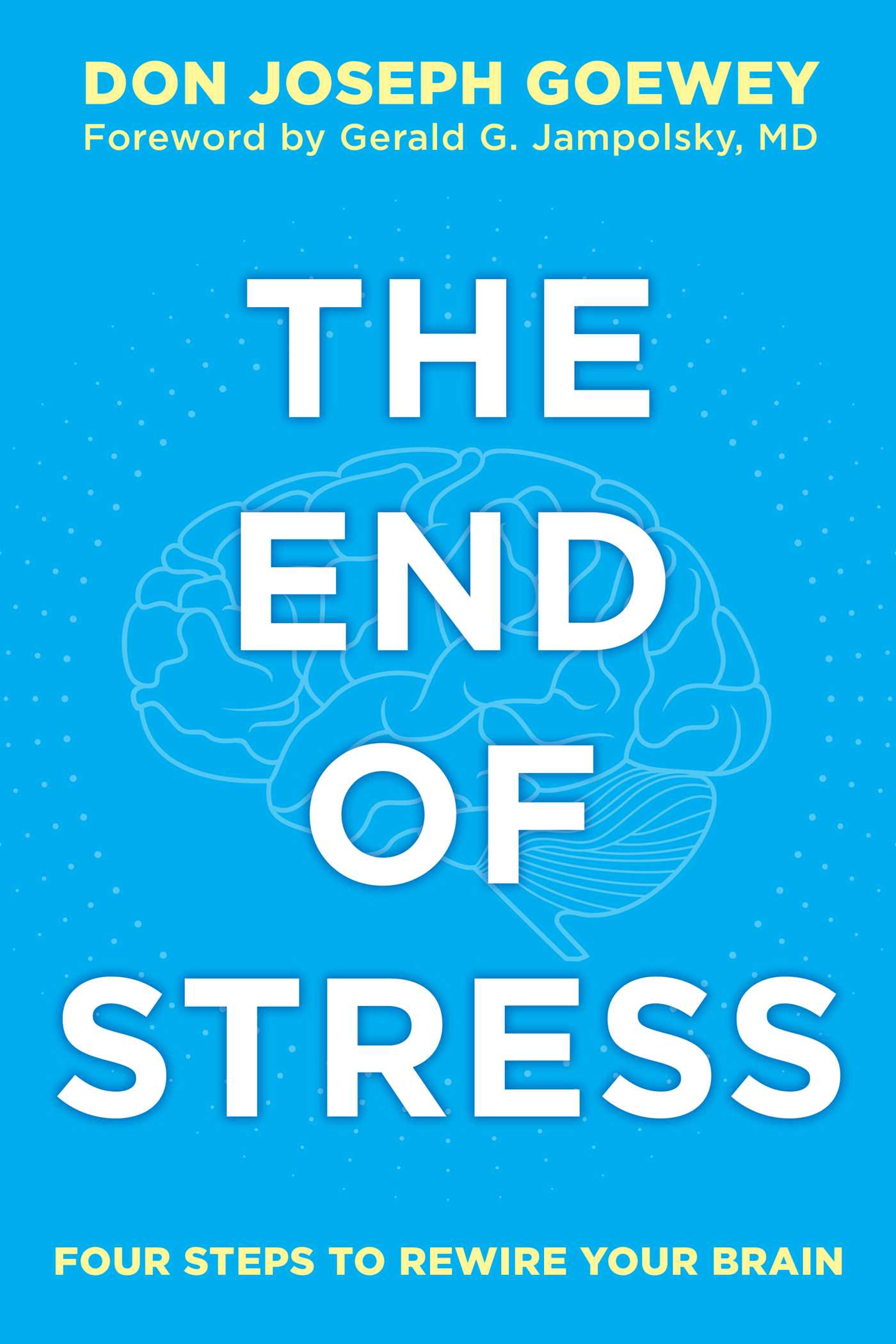 End-of-stress-9781582704913_hr