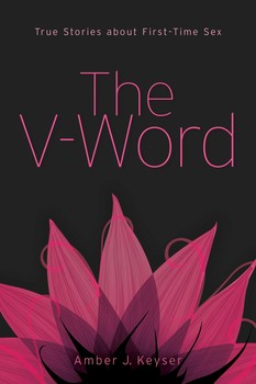 The V-Word