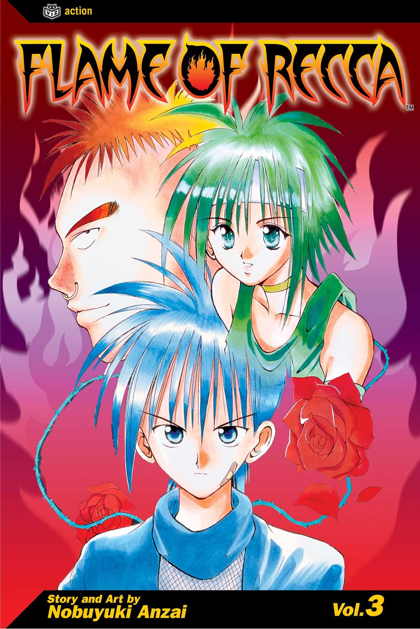 Flame-of-recca-vol-3-9781591160946_hr