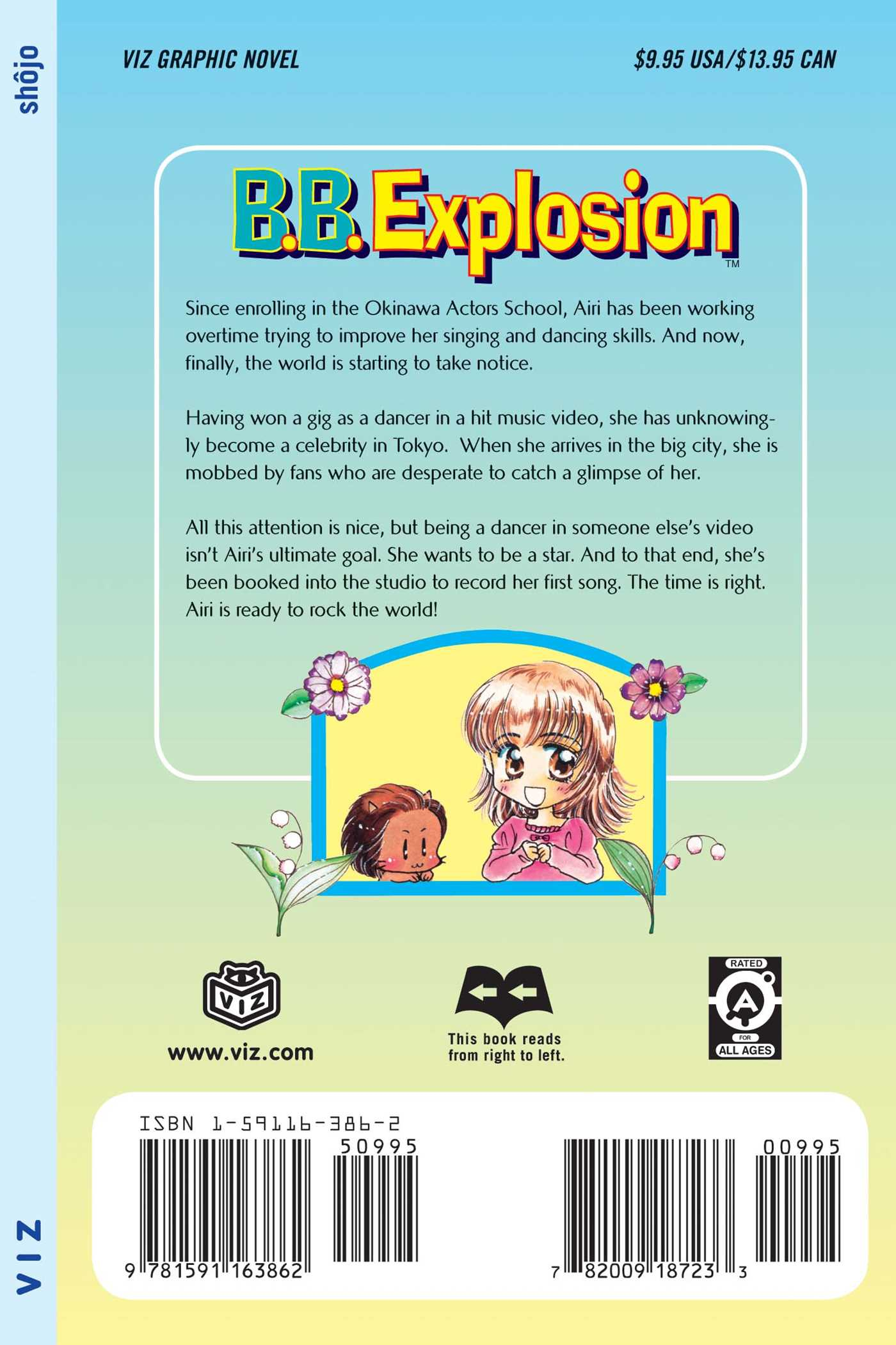 B-b-explosion-vol-3-9781591163862_hr-back