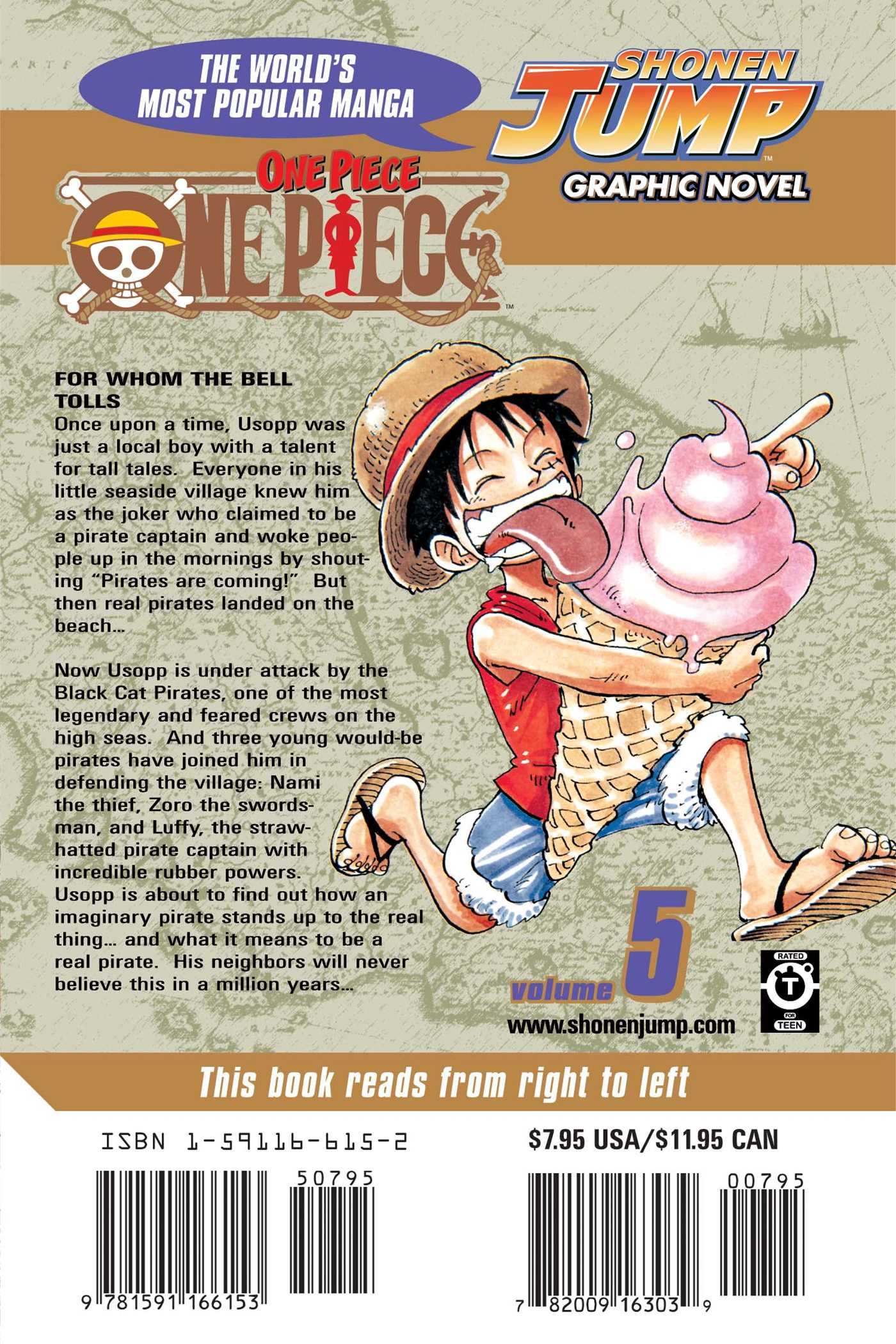 One-piece-vol-5-9781591166153_hr-back
