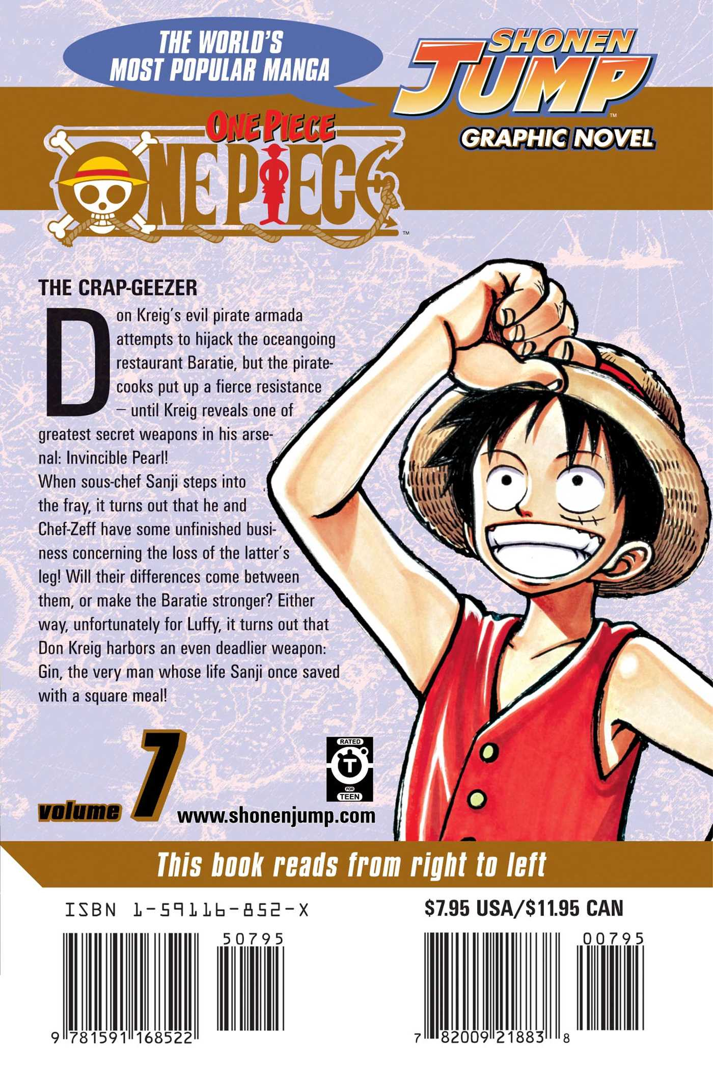 One-piece-vol-7-9781591168522_hr-back