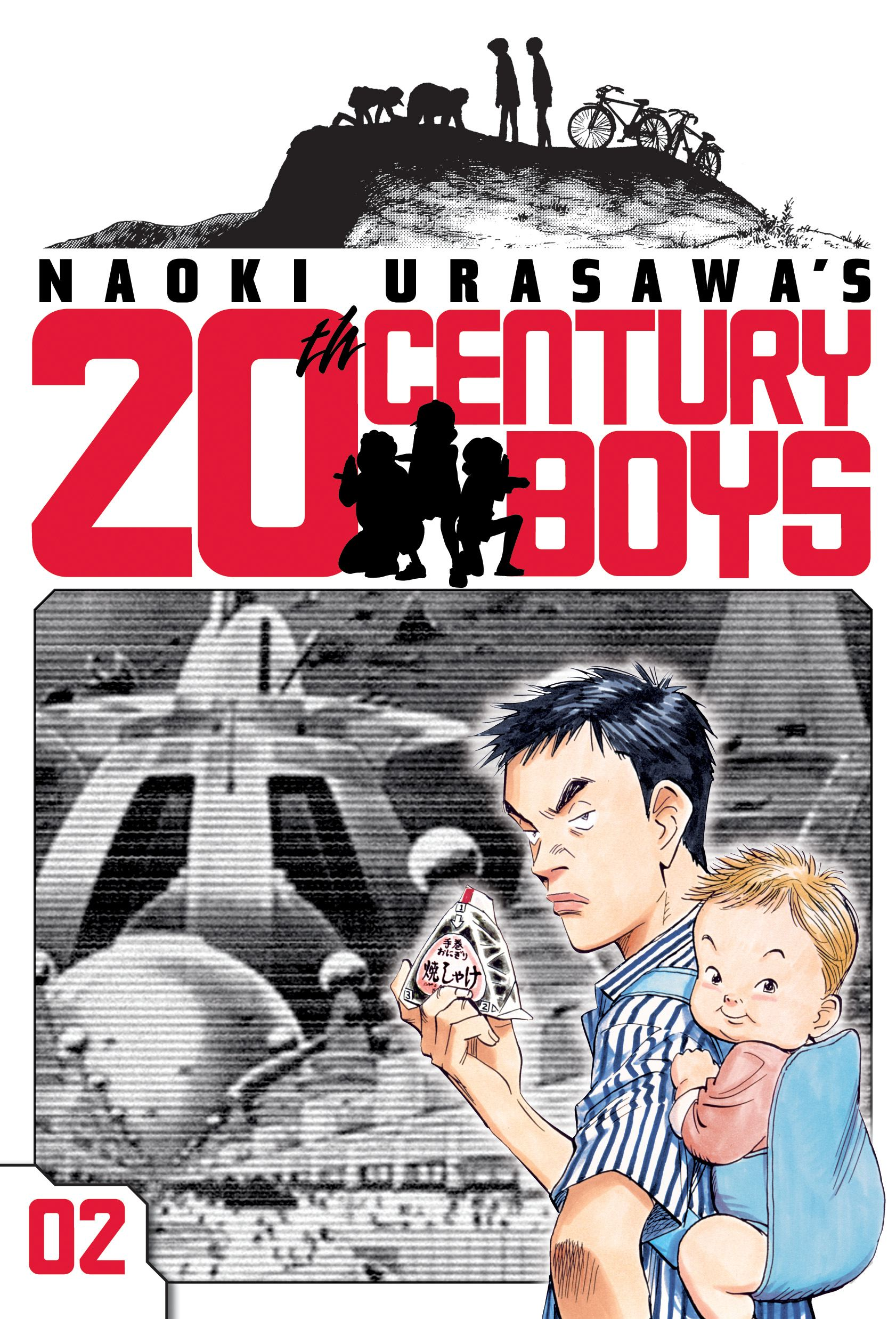 Naoki-urasawas-20th-century-boys-vol-2-9781591169260_hr