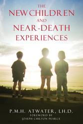 The-new-children-and-near-death-experiences-9781591430209