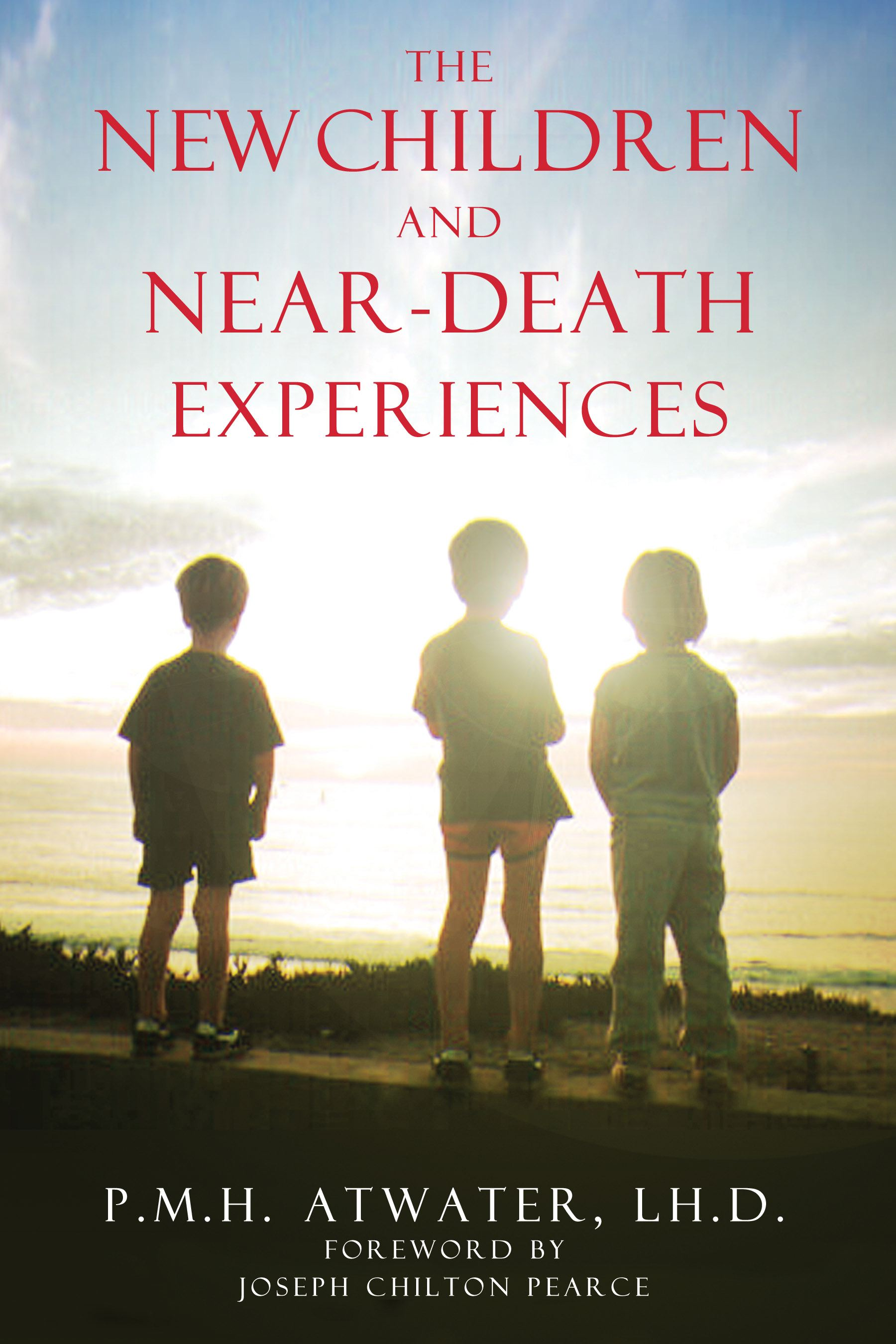 The-new-children-and-near-death-experiences-9781591430209_hr