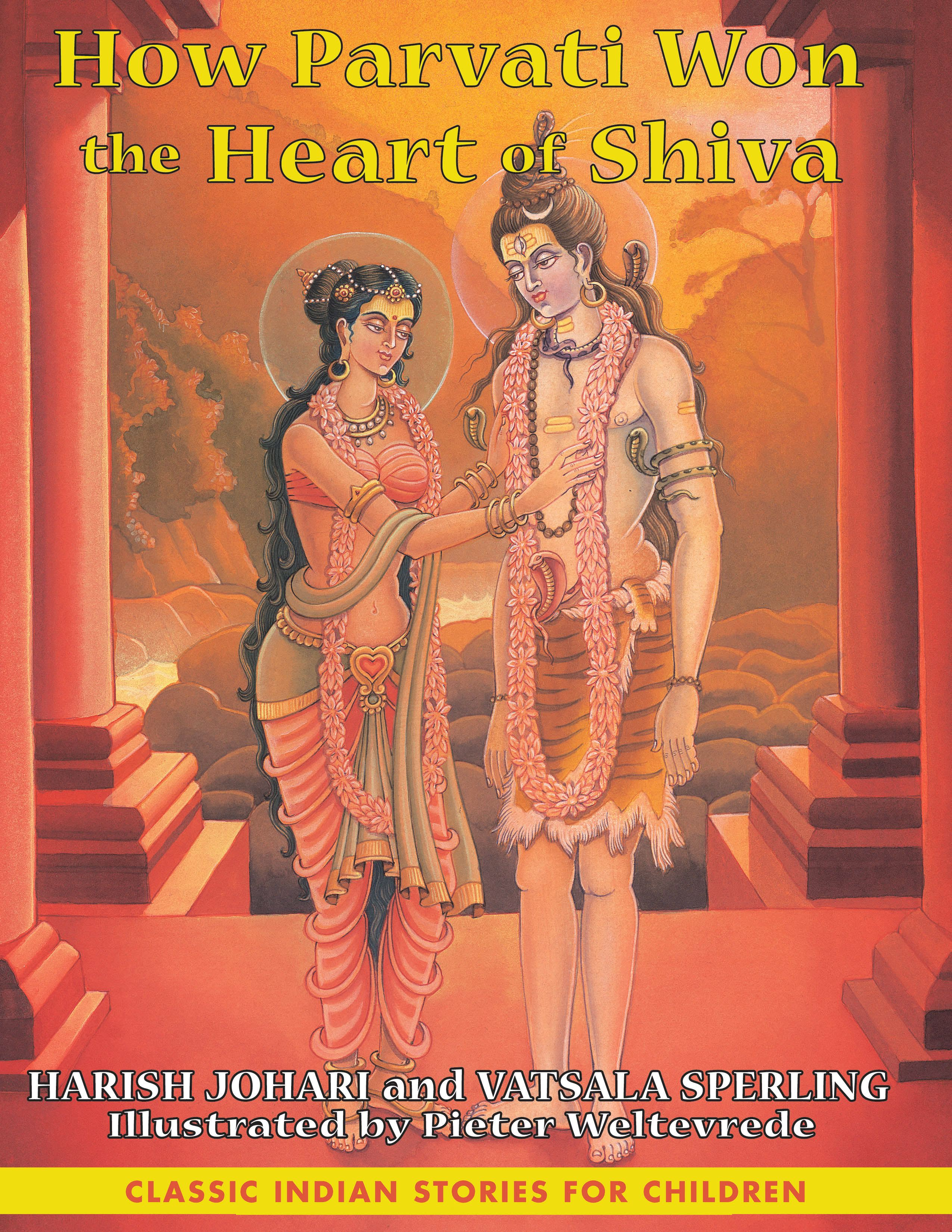 How-parvati-won-the-heart-of-shiva-9781591430421_hr
