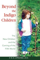 Beyond-the-indigo-children-9781591430513
