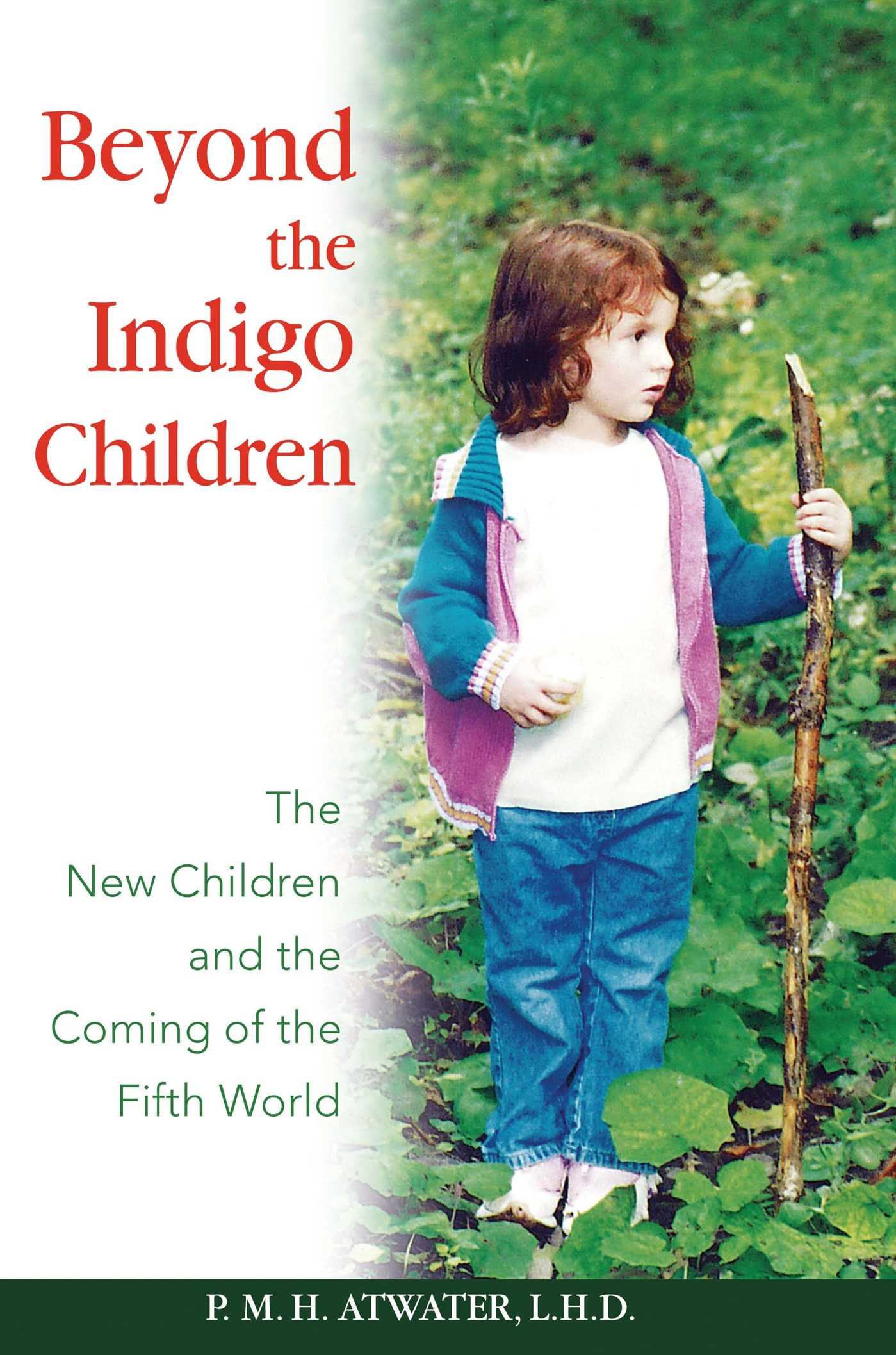 Beyond-the-indigo-children-9781591430513_hr