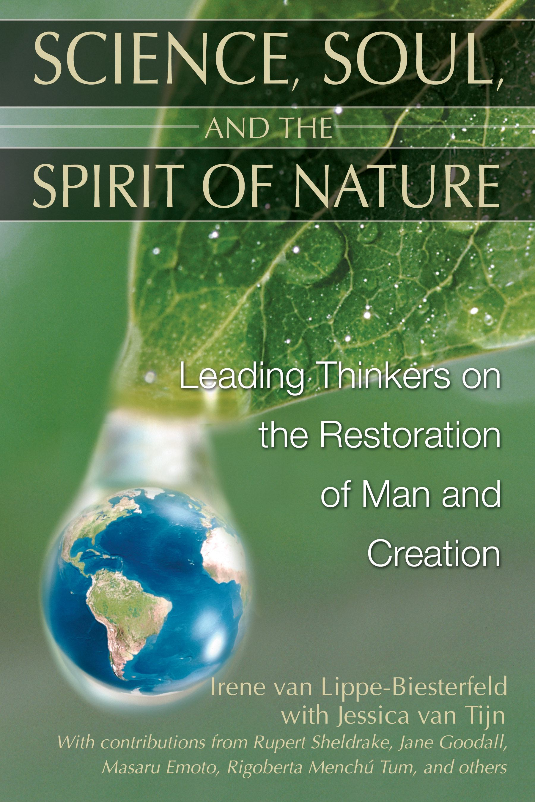 Science-soul-and-the-spirit-of-nature-9781591430551_hr