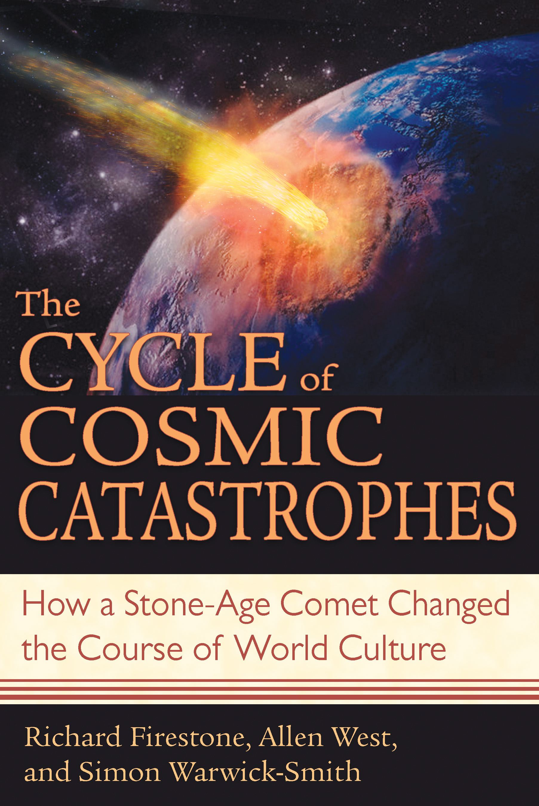 The-cycle-of-cosmic-catastrophes-9781591430612_hr