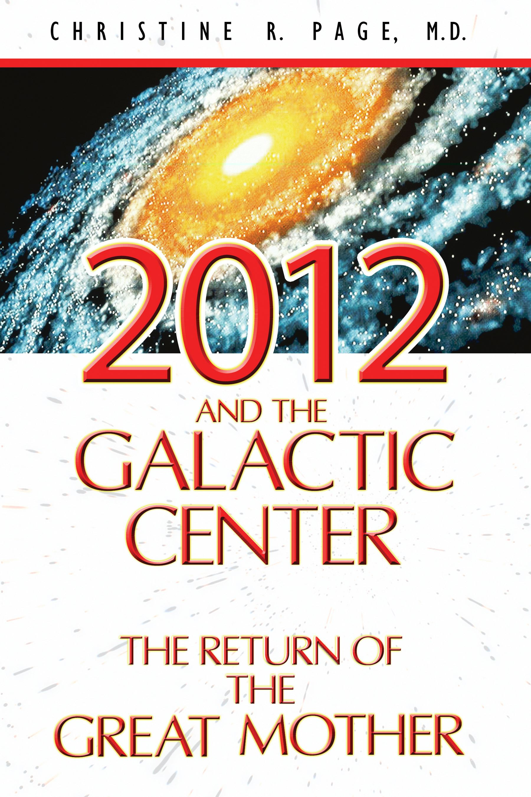 2012-and-the-galactic-center-9781591430865_hr