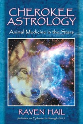 Cherokee-astrology-9781591430872