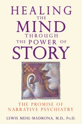 Healing-the-mind-through-the-power-of-story-9781591430957