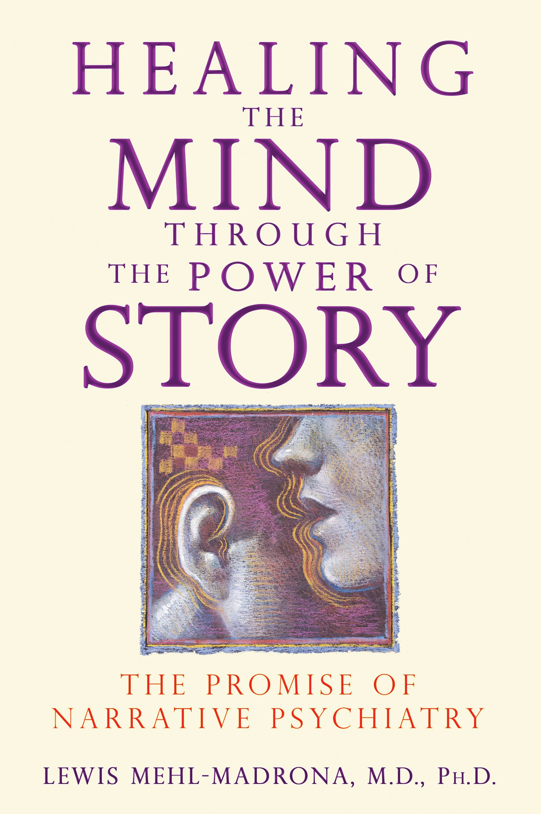 Healing-the-mind-through-the-power-of-story-9781591430957_hr