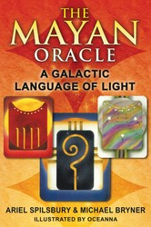 The-mayan-oracle-9781591431237