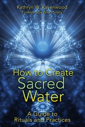 How-to-create-sacred-water-9781591431411