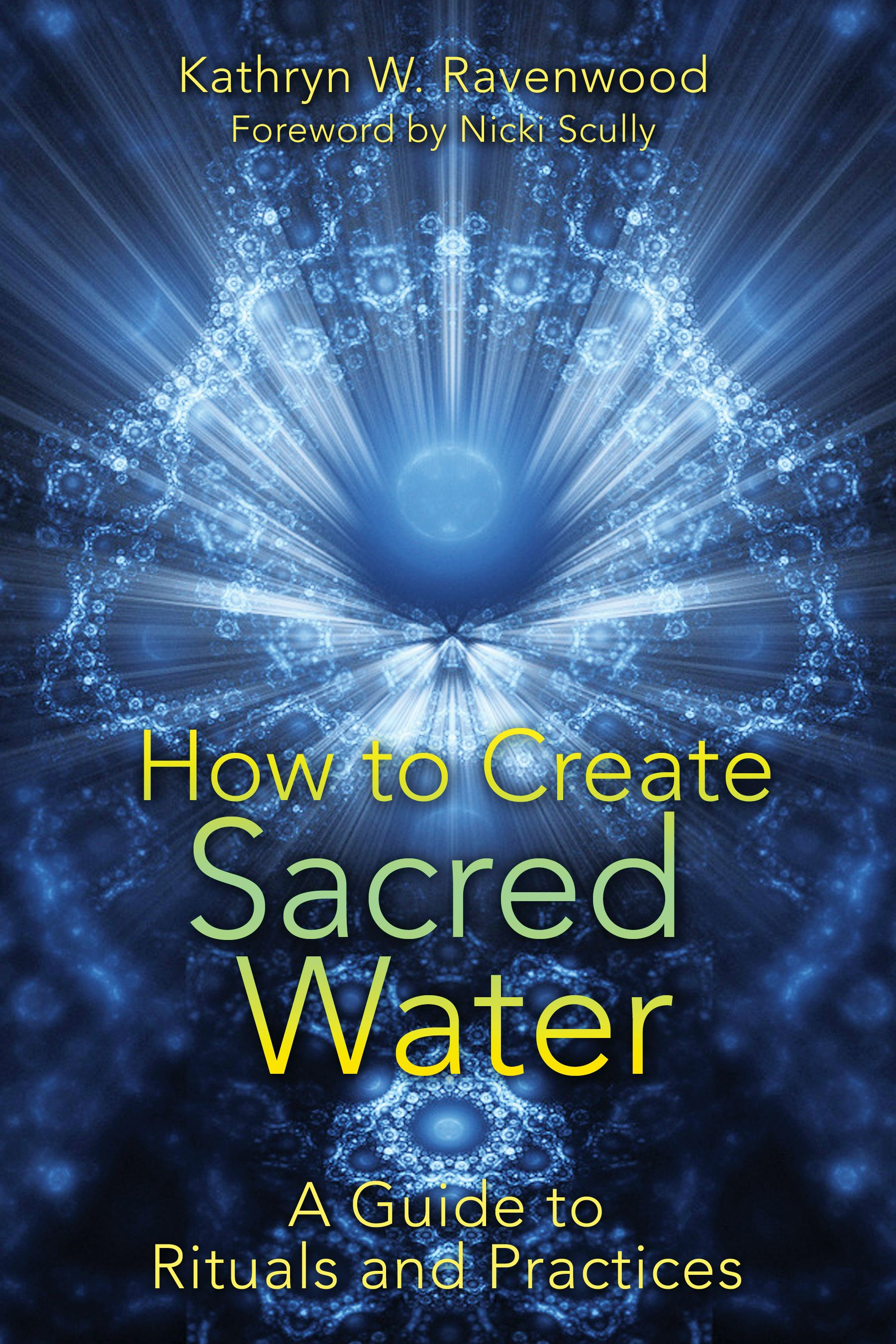 How-to-create-sacred-water-9781591431411_hr