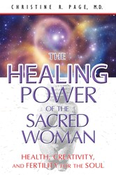 The-healing-power-of-the-sacred-woman-9781591431442