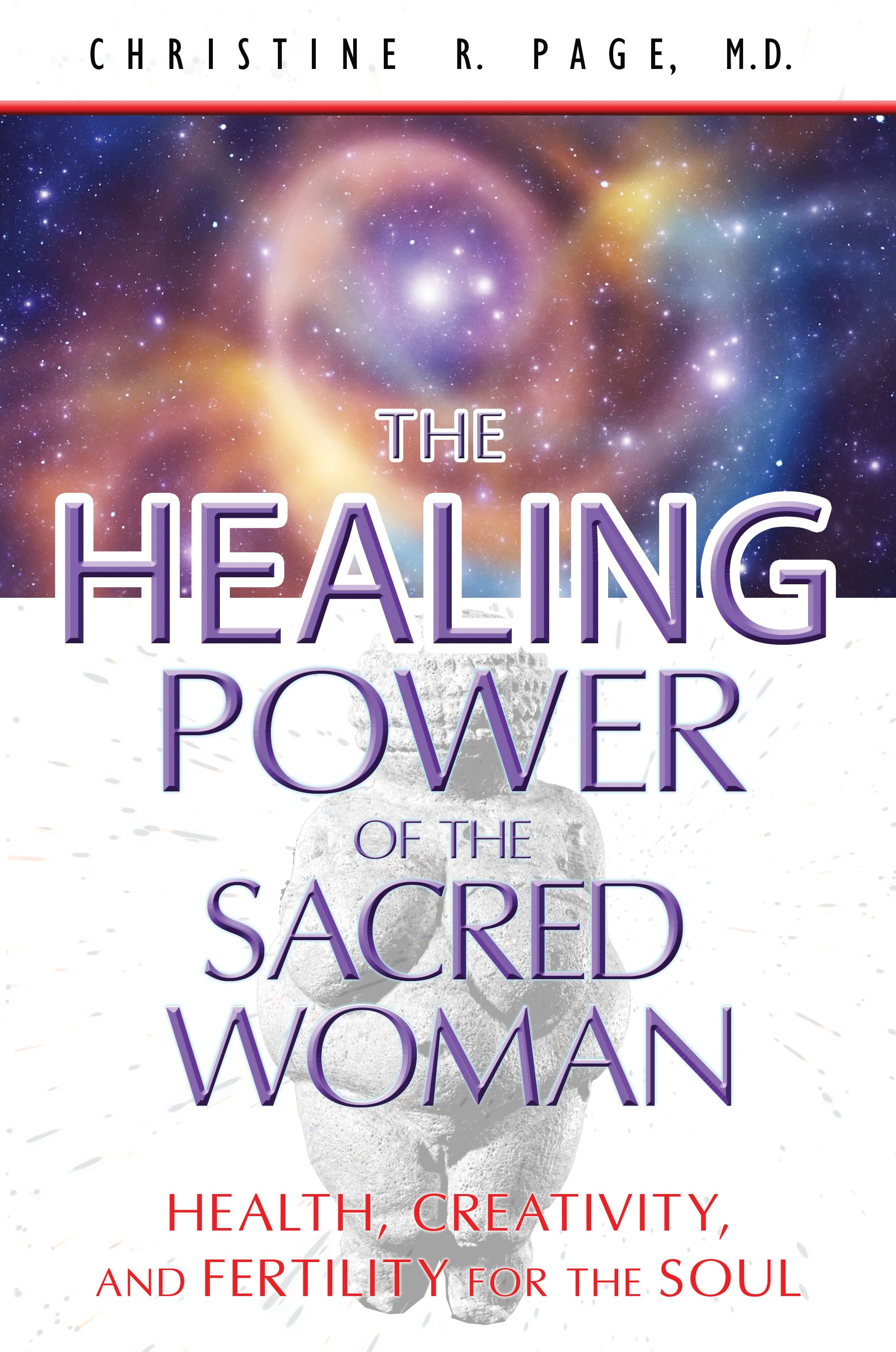 The-healing-power-of-the-sacred-woman-9781591431442_hr