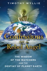Confessions-of-a-rebel-angel-9781591431473