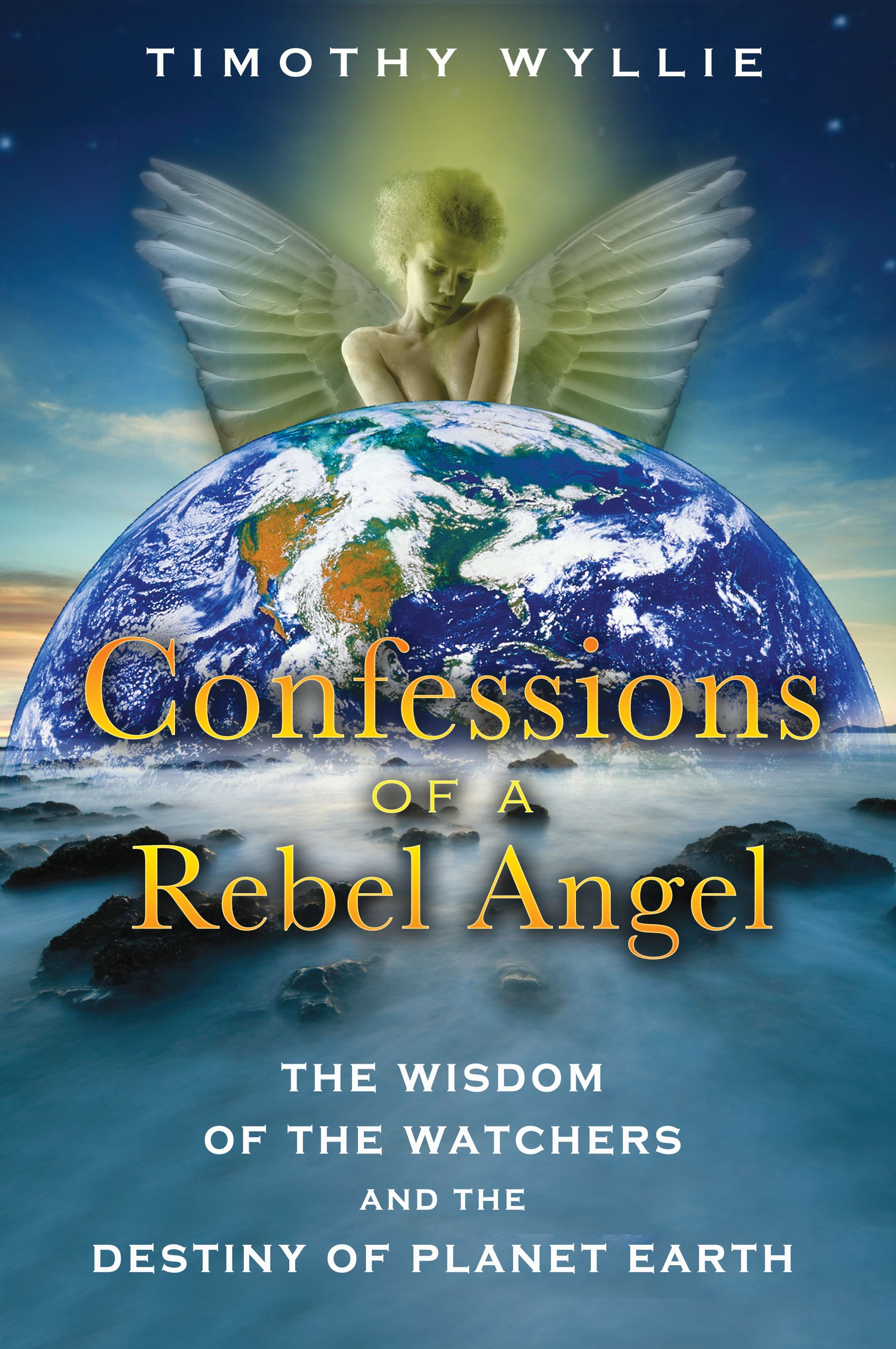 Confessions-of-a-rebel-angel-9781591431473_hr