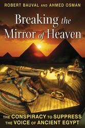 Breaking-the-mirror-of-heaven-9781591431565