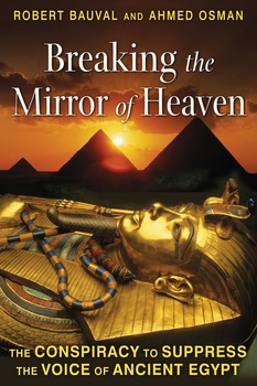 Breaking the Mirror of Heaven