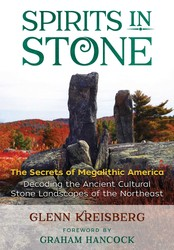 Spirits in stone 9781591431626