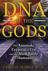 Dna of the gods 9781591431855