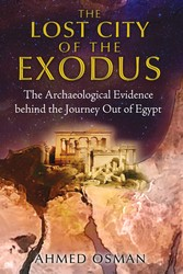 The Lost City of the Exodus
