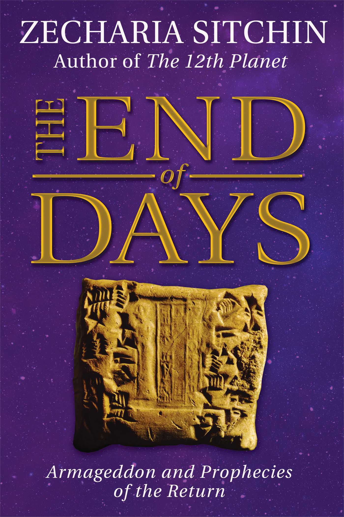 The-end-of-days-book-vii-9781591432005_hr