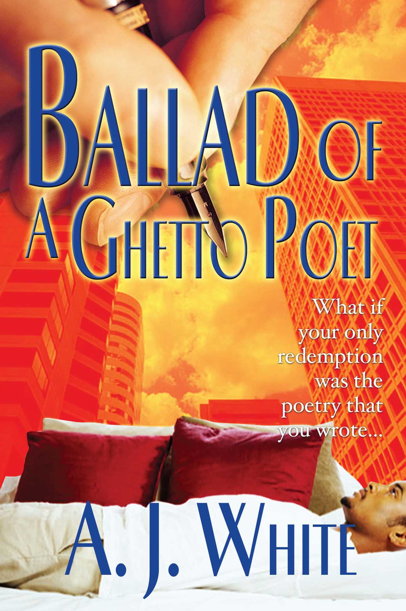 Ballad-of-a-ghetto-poet-9781593090098_hr