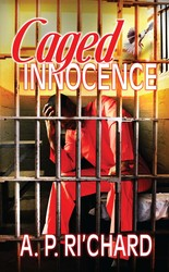 Caged Innocence