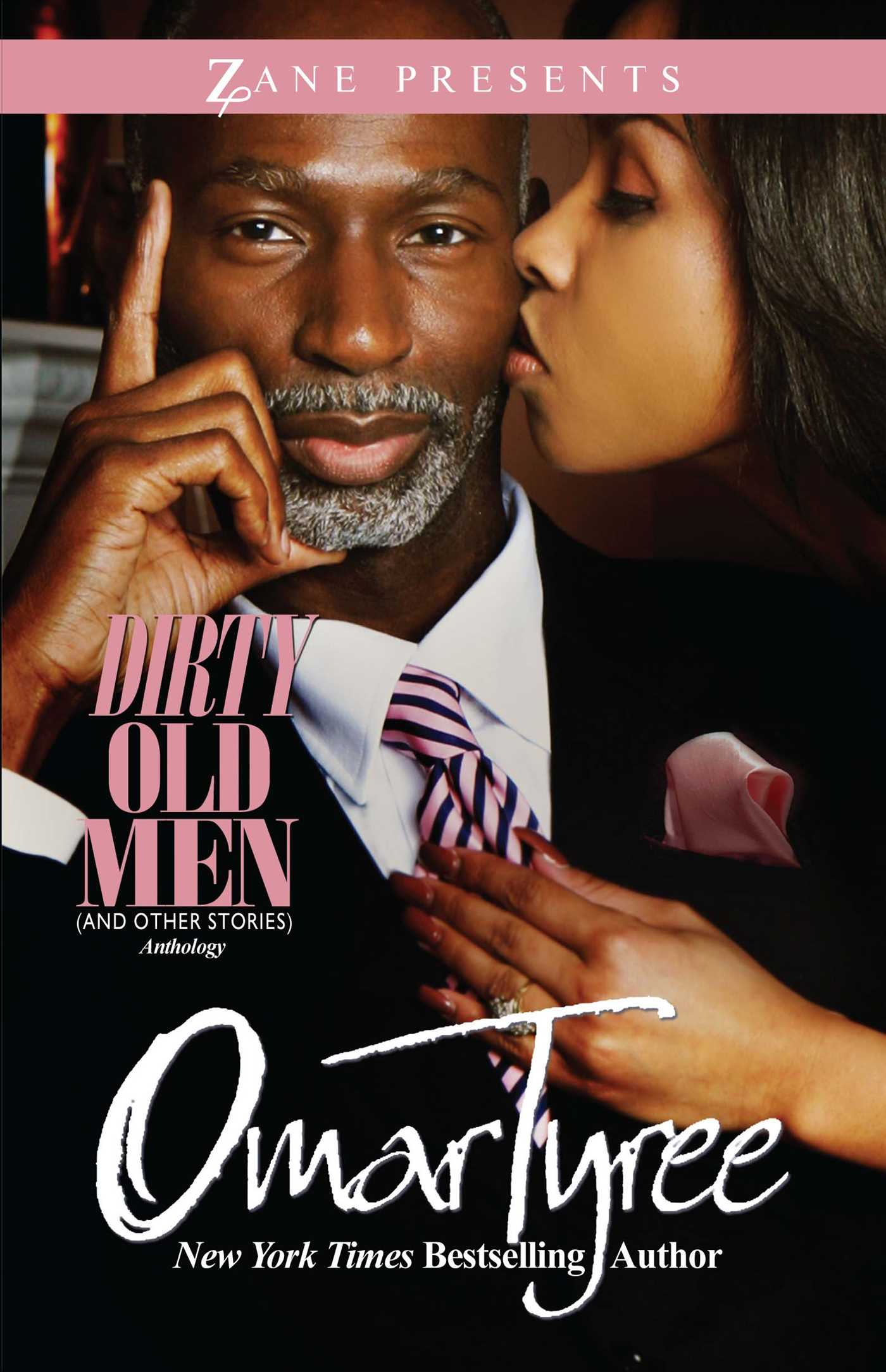Dirty old men and other stories 9781593092740 hr