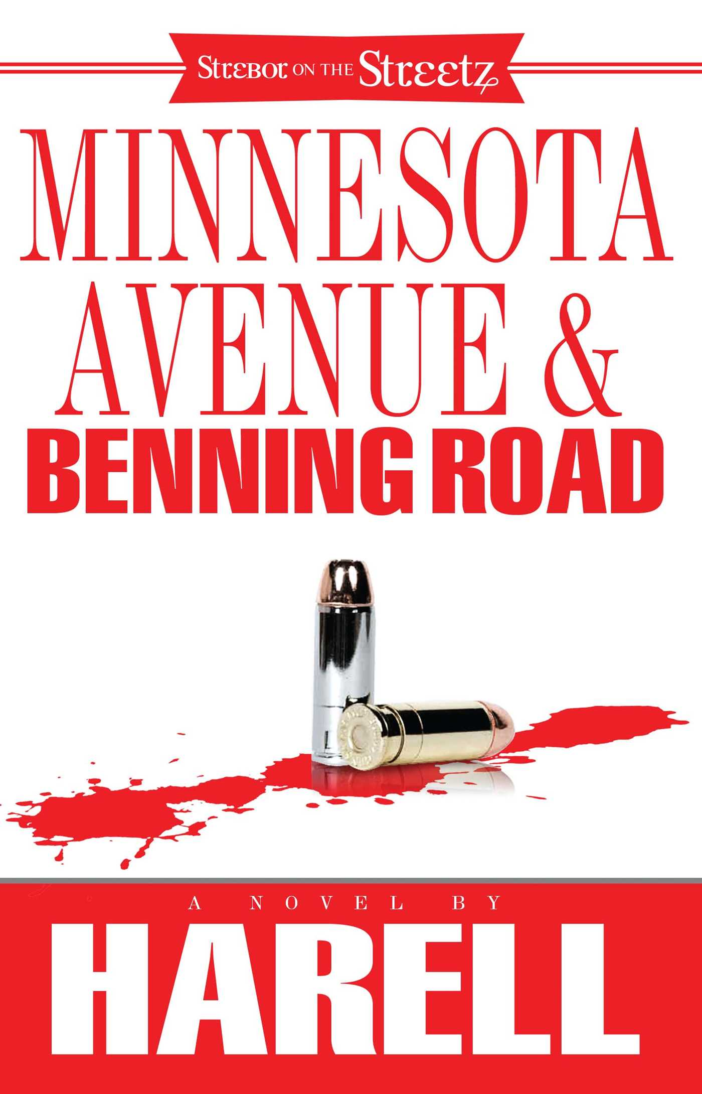 Minnesota-avenue-and-benning-road-9781593093563_hr