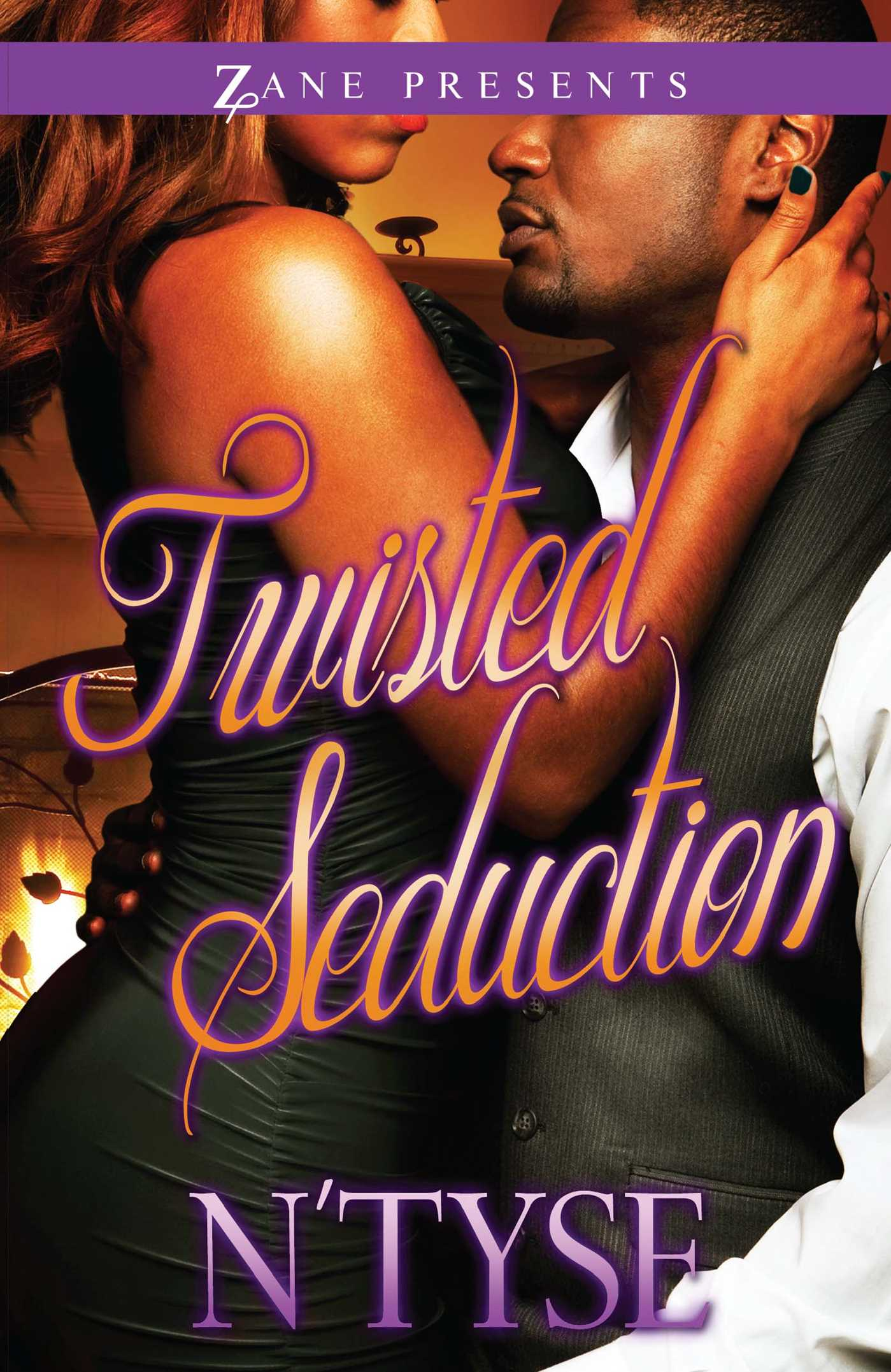 Twisted-seduction-9781593093952_hr