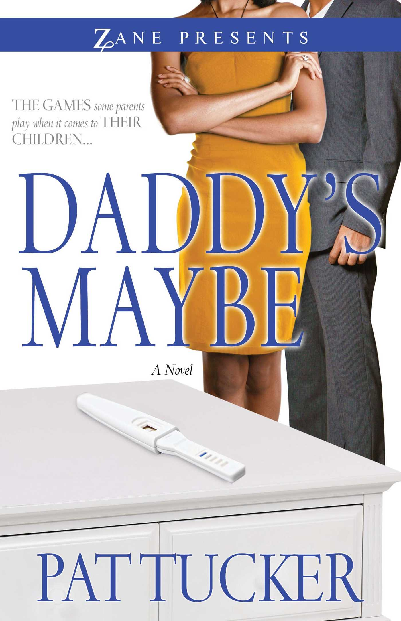 Daddys-maybe-9781593094041_hr
